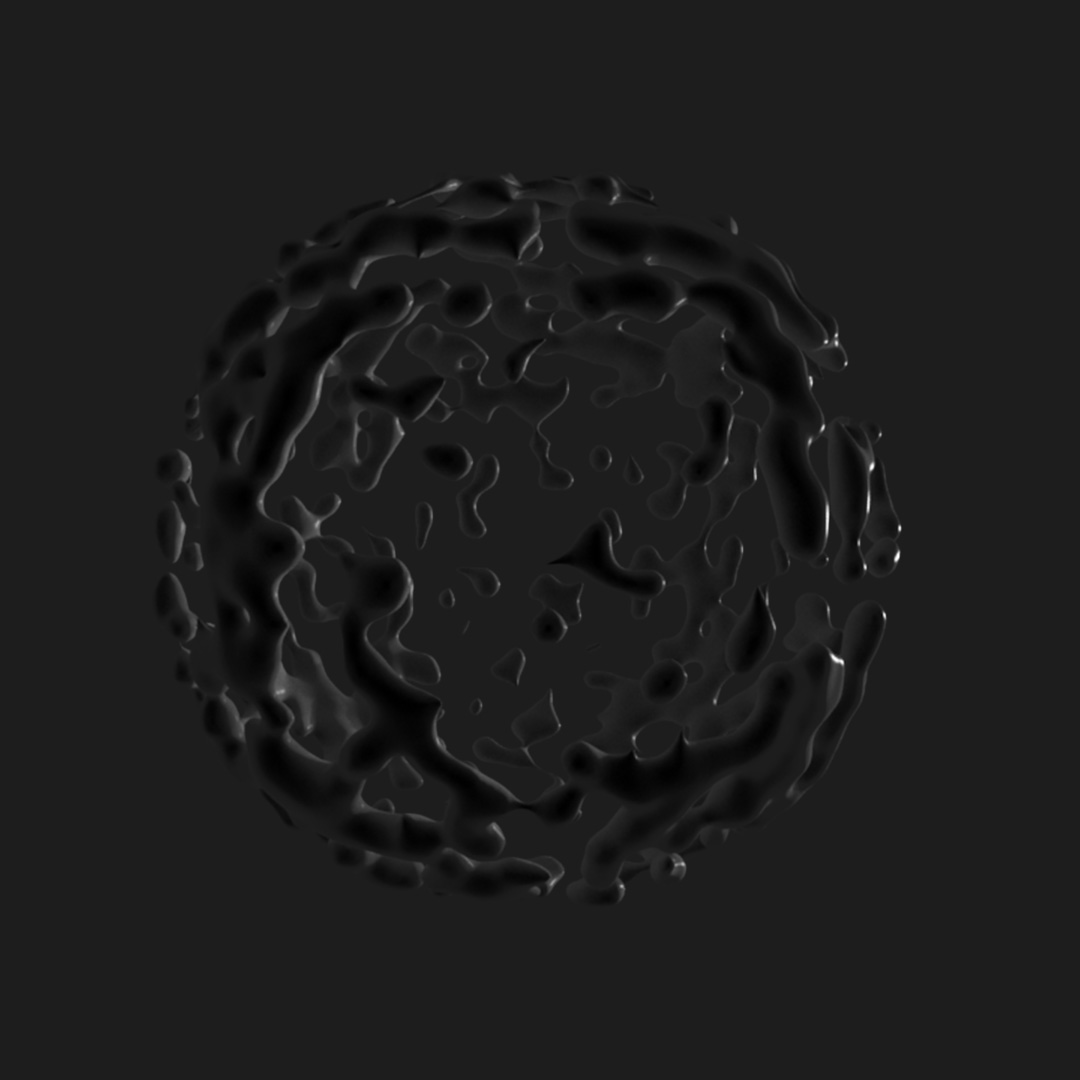 circular_004