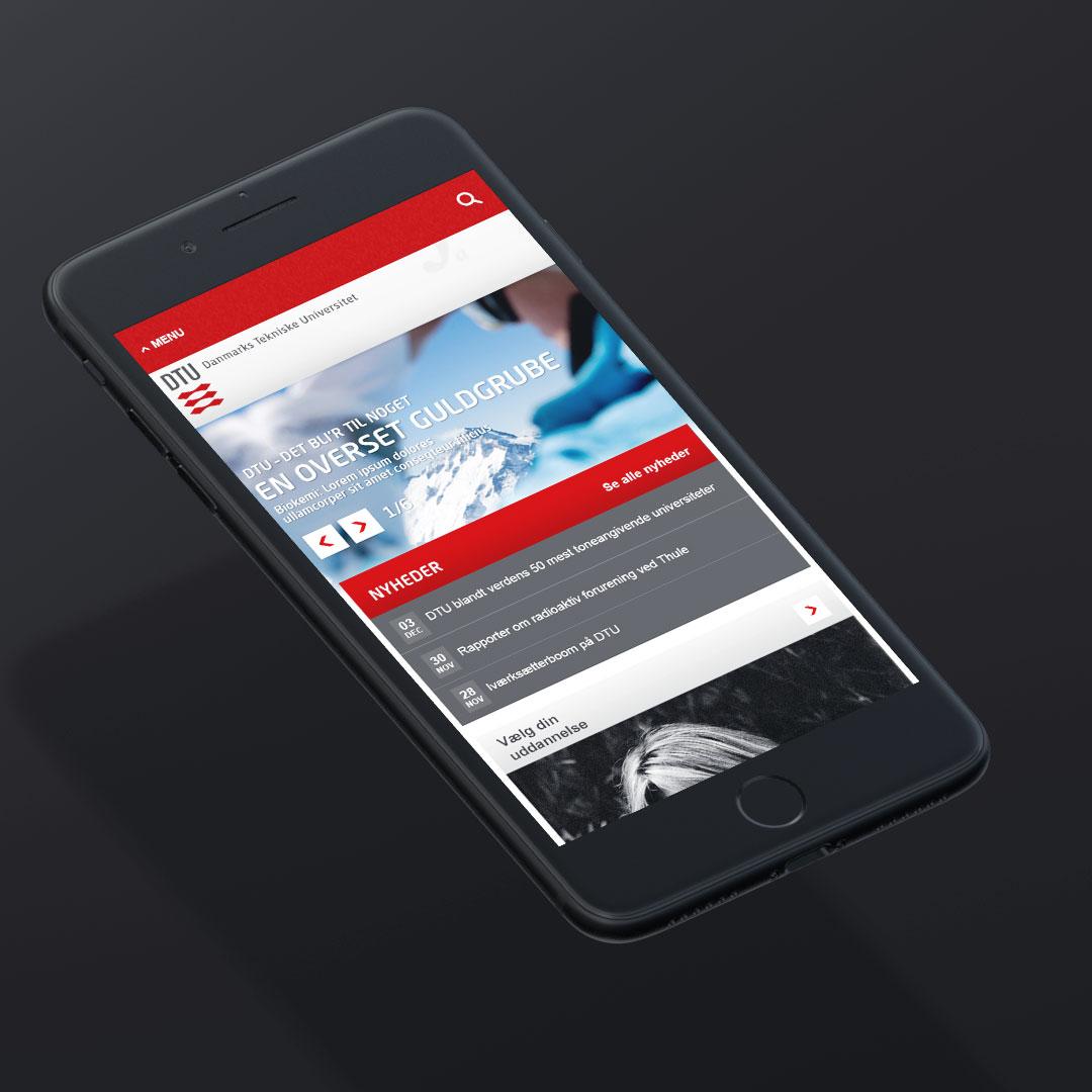 dtu_mobile