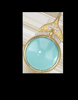 earring_001