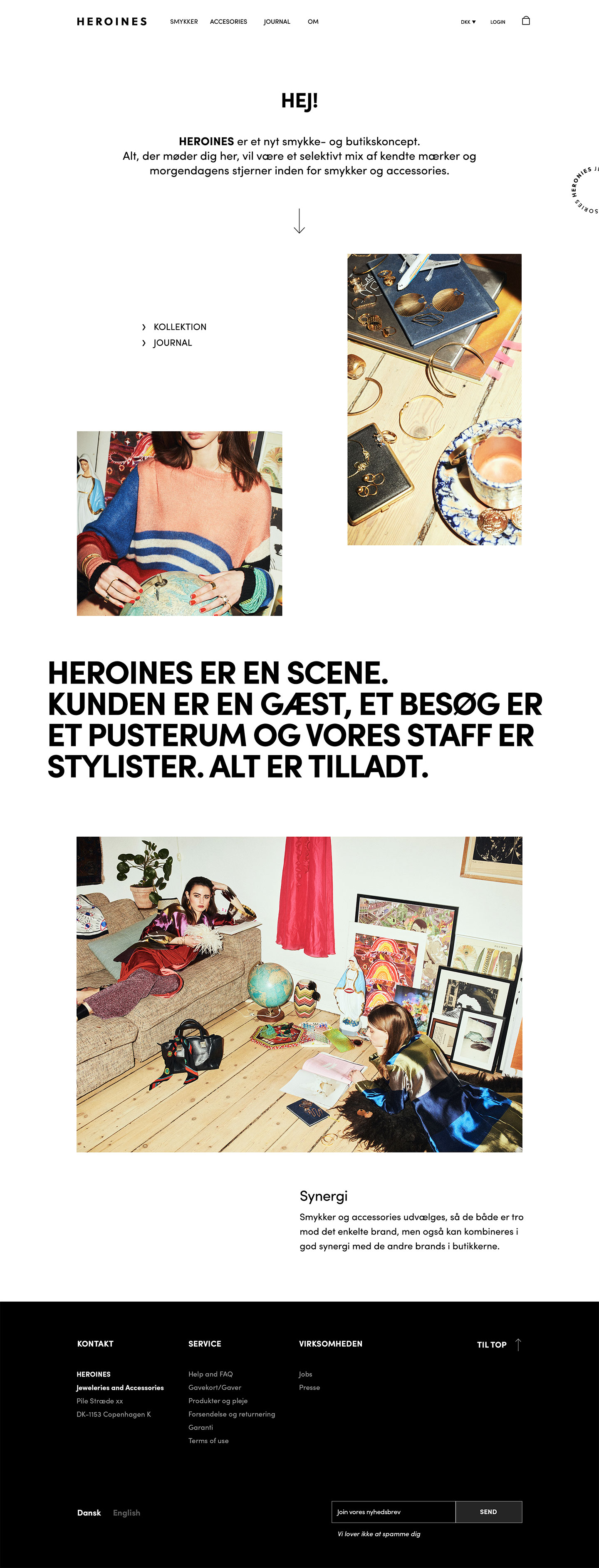heroines_image2