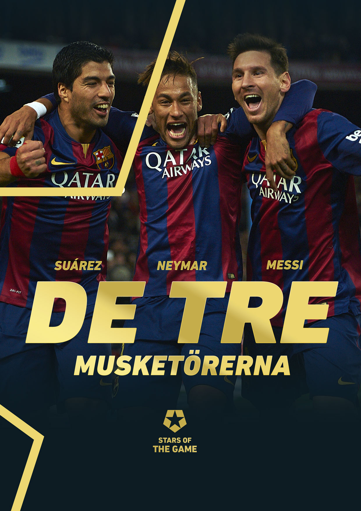 stars_of_the_game_Three_M_cover